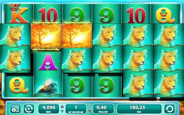 Here is an overview of Sugarhouse slot selection-Play free slots from this site now!