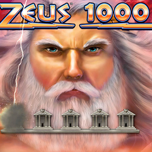 zeus slot games image